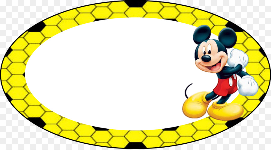 Mickey Mouse Minnie Mouse Del Desktop Wallpaper Per Iphone