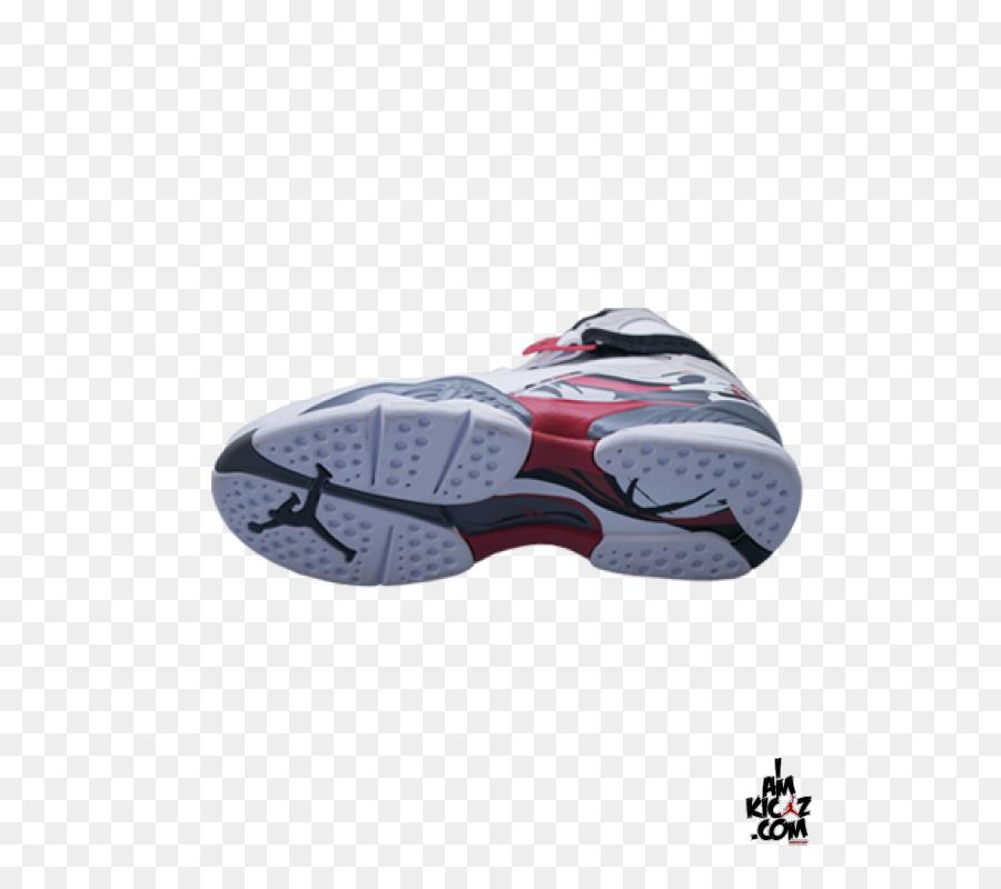 Zapatillas de deporte Zapatos ropa Deportiva de entrenamiento ...