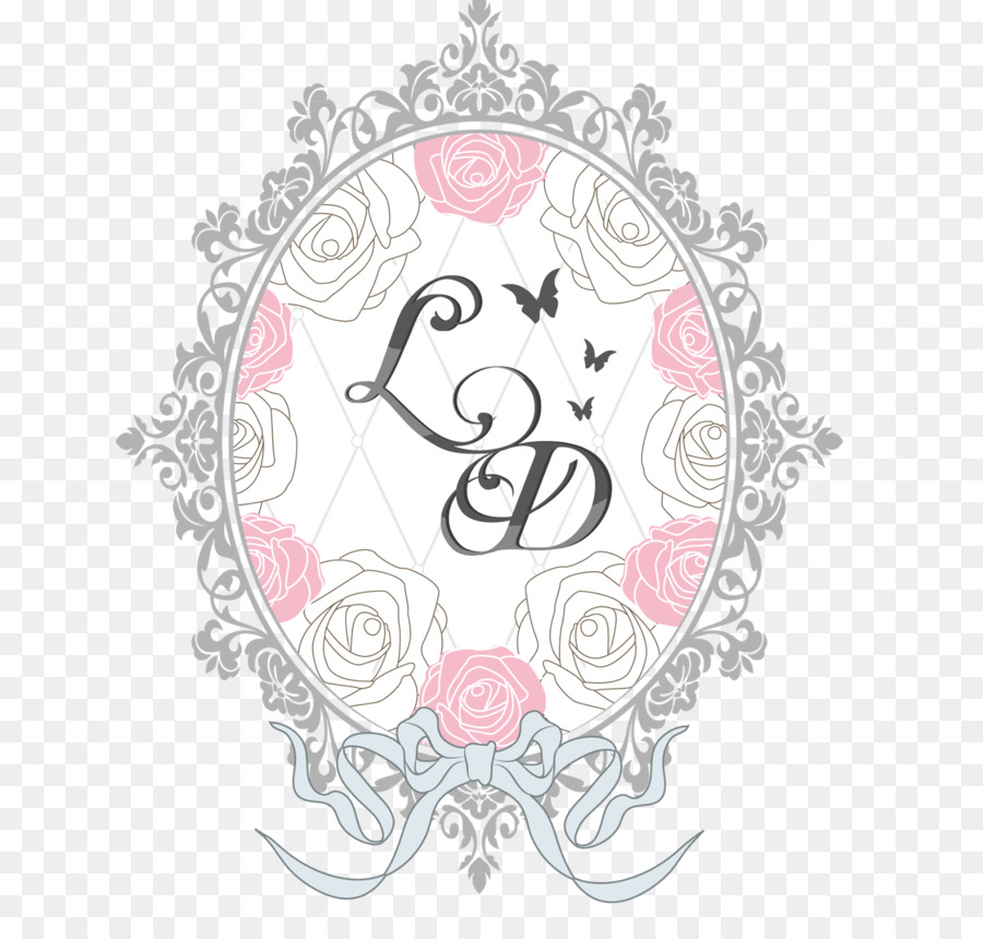 When You Wish Upon a Star Wedding invitation Logo Picture Frames ...