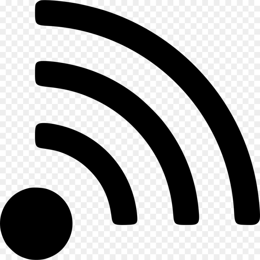 Wi Fi Wireless Network Computer Icons Internet Symbol Png