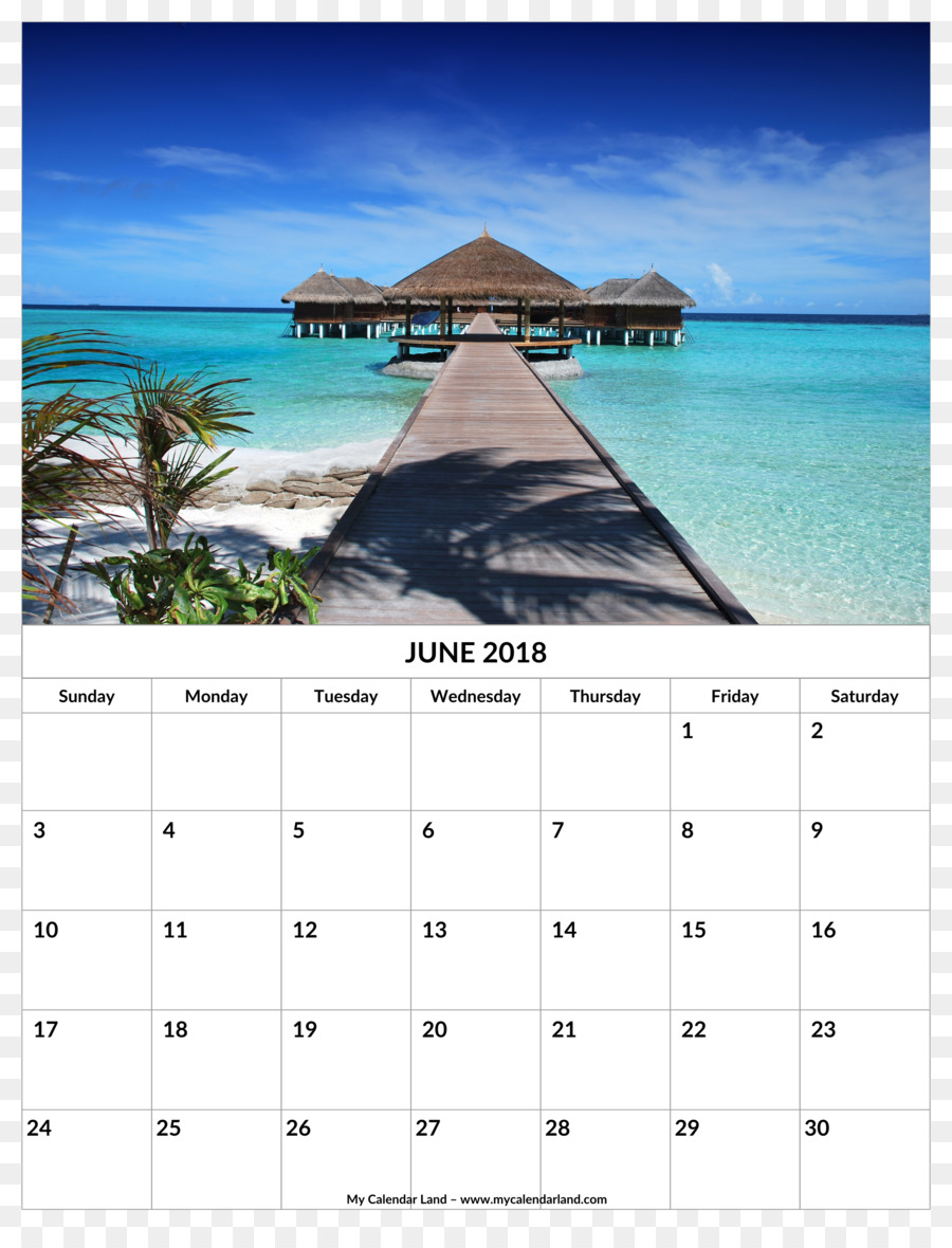 Calendar 0 June July 2018 Ford Explorer Calendar June 2018 Png