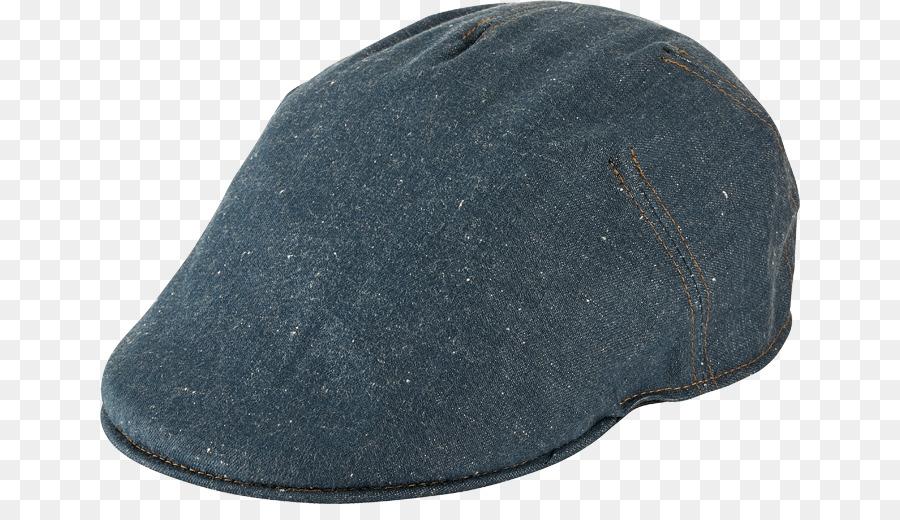Baseball cap New York Yankees Hat Flat cap - denim cap png download -  700 504 - Free Transparent Baseball Cap png Download. 04c77204ab3