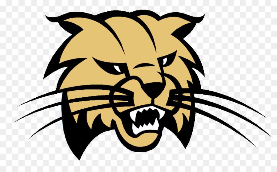 Ohio University Miami University Ohio Bobcats Football Ohio Bobcats