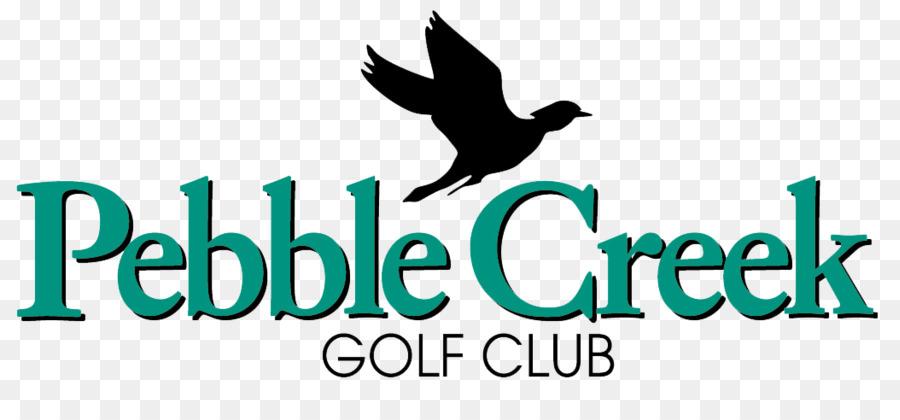 Pebble Beach Golf Links Course Tees Idyllic Wind