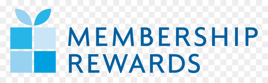 Membership rewards american express business credit card travel membership rewards american express business credit card travel express mail service colourmoves