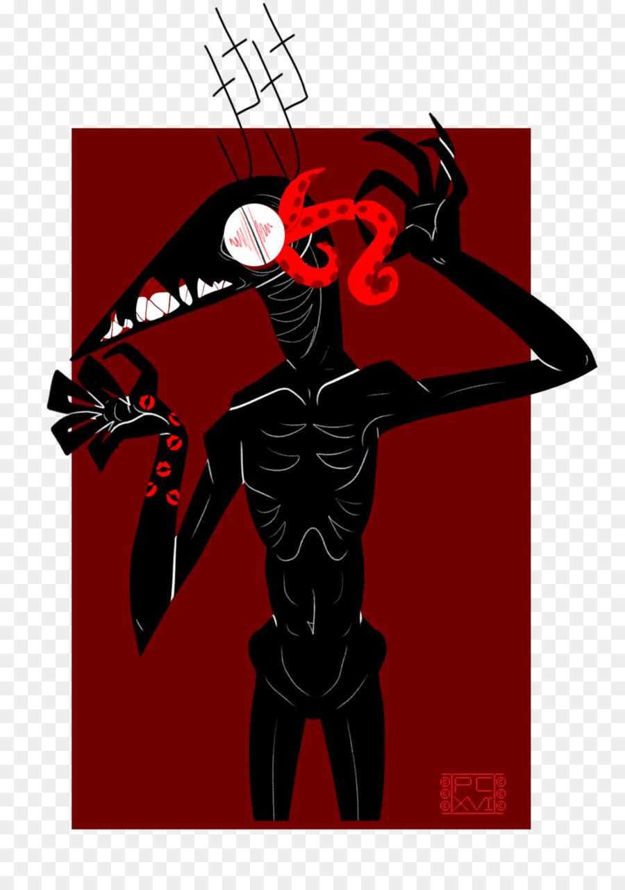 Animated Cartoon Character Symbol Symbol Png 10241447