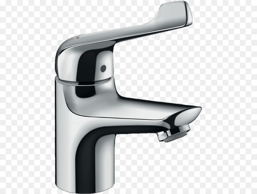 Bateria wodociągowa Hansgrohe Plumbing Fixtures Bathtub Sink ...