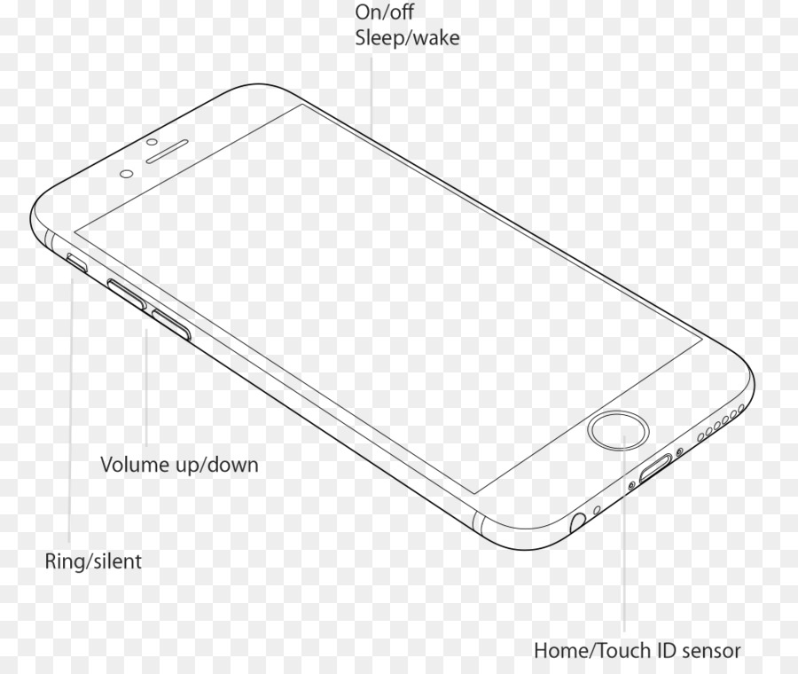 Smartphone Mobile Phone Accessories Computer Hardware
