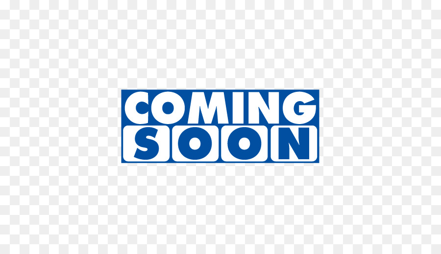 Coming Soon Logo Comingsoon Net Brand Coming Soon Png Download