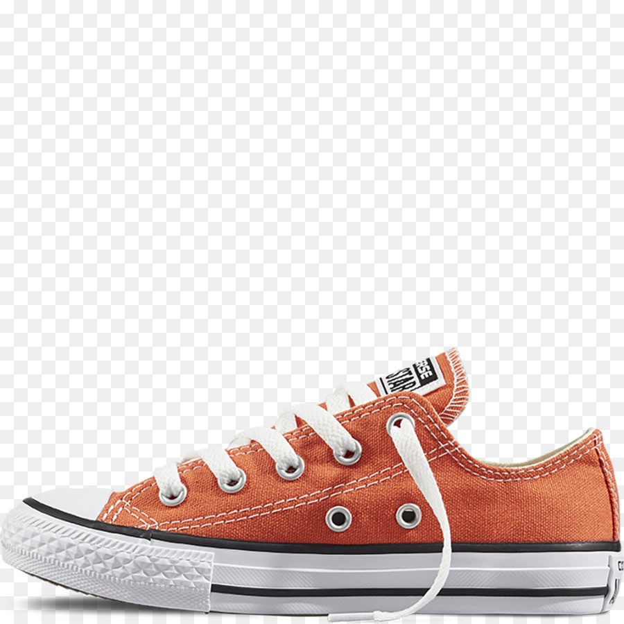 Chuck Taylor All Stars Converse Sneakers Shoe Leather Shot