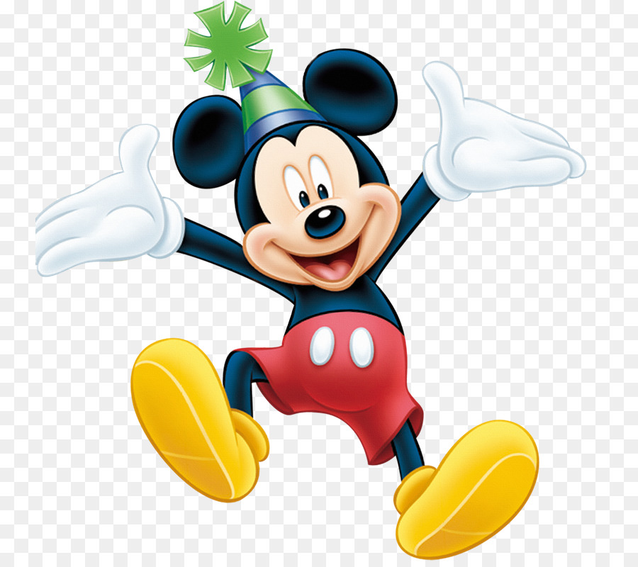 minnie mouse mickey mouse clip art minnie mouse png download 800 rh kisspng com clipart of mickey mouse head clipart of mickey mouse