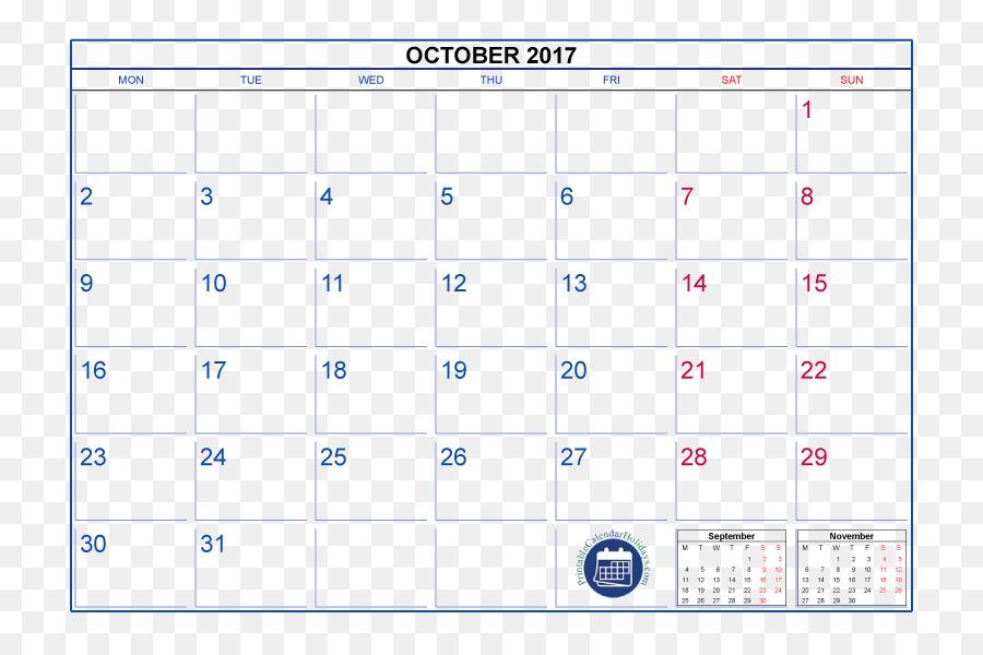Online calendar 0 may printing template png download 842595 online calendar 0 may printing template maxwellsz