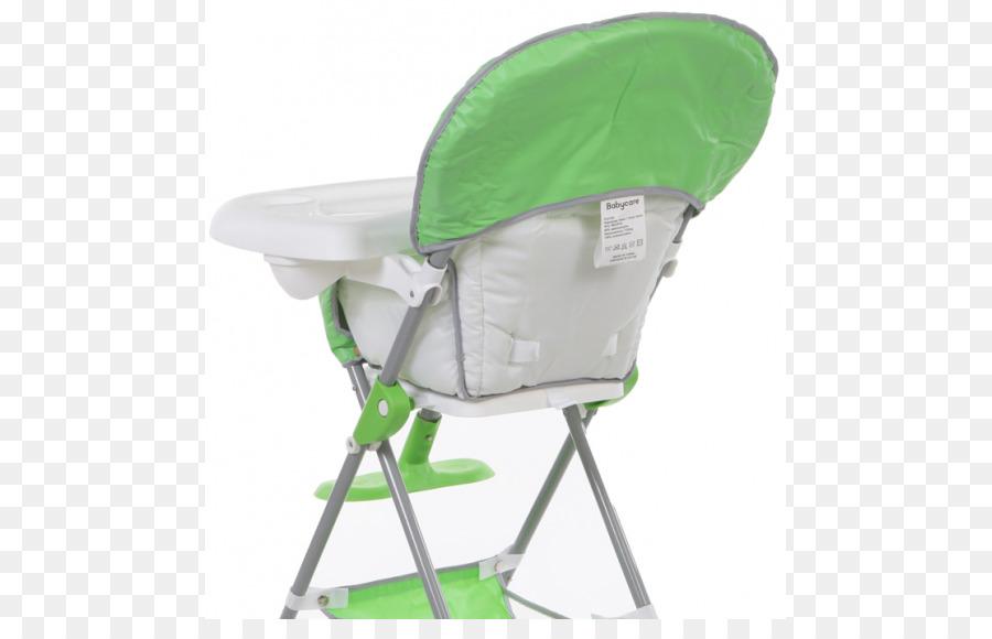Sedie Di Plastica Trasparenti : Sedia di plastica verde sedia scaricare png disegno png
