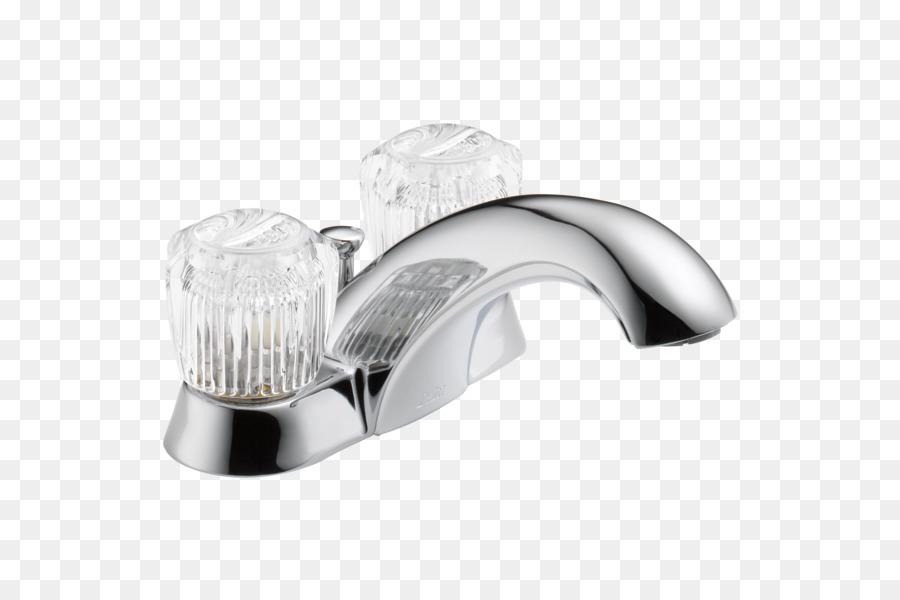 Delta Air Lines Tap Delta Faucet Company Bathroom Toronto - tpm png ...