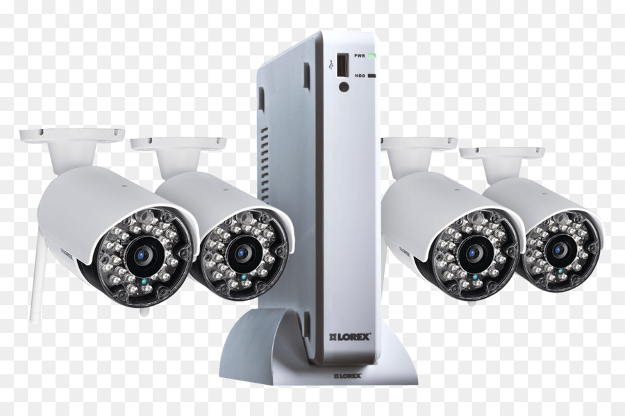 Wireless security camera Closed-circuit television Wiring diagram Lorex Technology Inc IP camera - Camera & Wireless security camera Closed-circuit television Wiring diagram ...