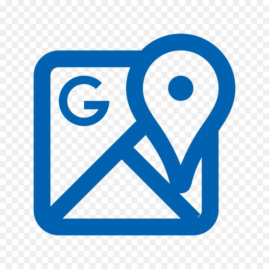 Google Maps Computer Icons Google Map Maker - map png download ... on