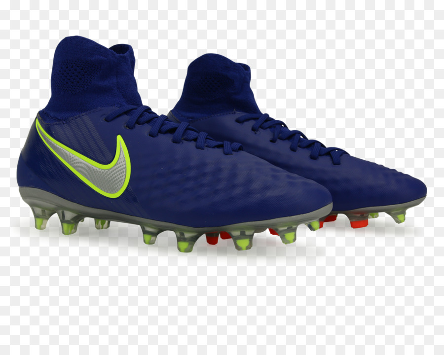 buy online 0210c 11b26 Cleat, Sneakers, Shoe, Footwear PNG