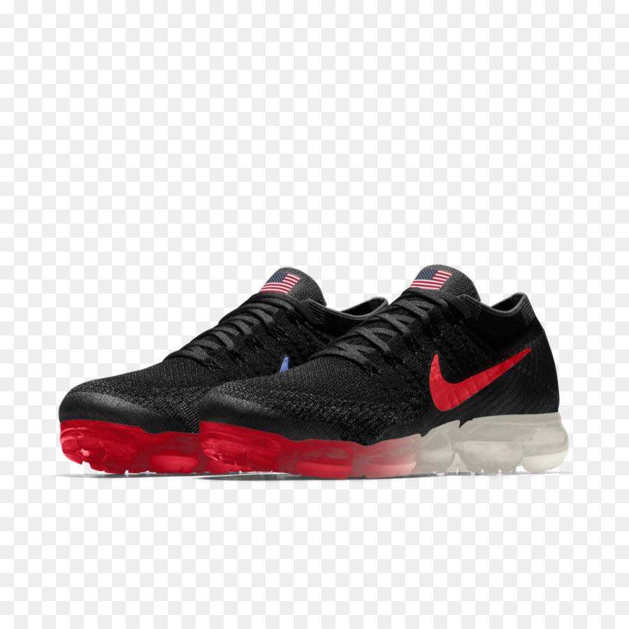 b82848e05 Nike Air Max United States Sneakers Air Jordan - nike png download ...