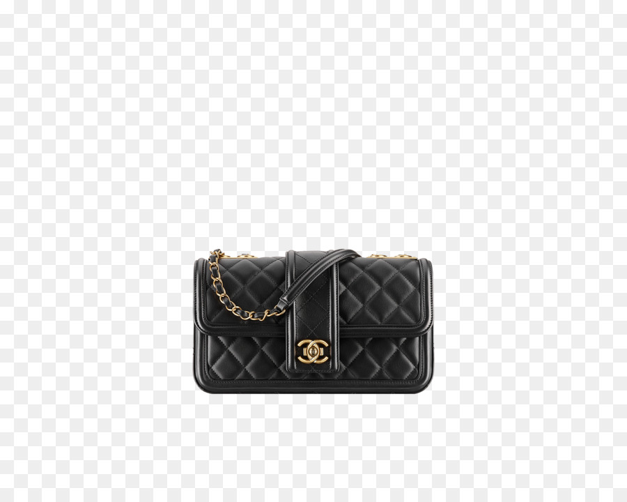 Chanel Gift Valentine s Day Wish list Bag - chanel png download ... e982be4c6f054