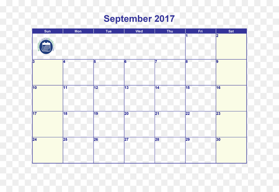 Calendar Template 0 Microsoft Word September - simple calendar ...
