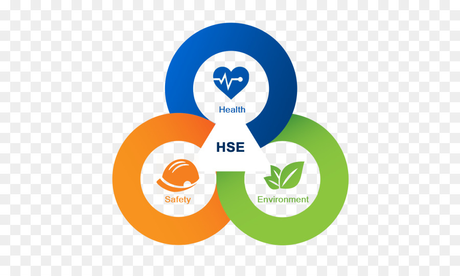 Environment Health And Safety Occupational Safety And Health Health
