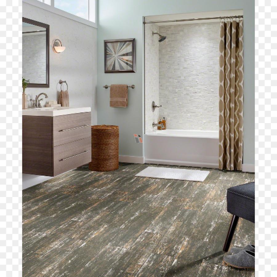 Tile Ceramic Wall Bathroom Grout Tile Shading Png Download 1200