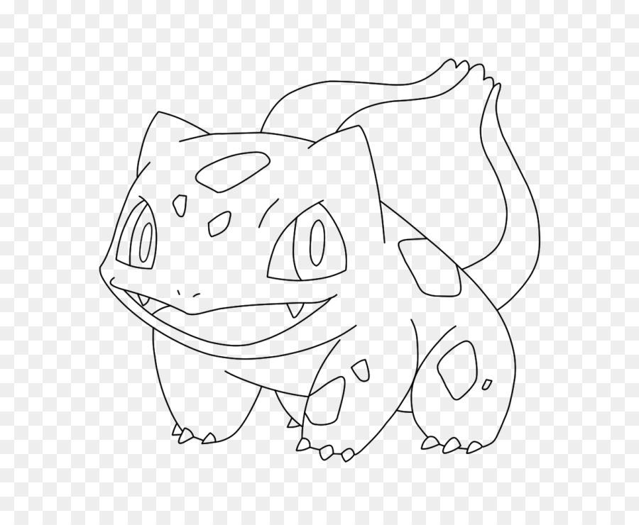 Pokemon Black & White Ash Pikachu páginas para Colorear de Pokemon ...