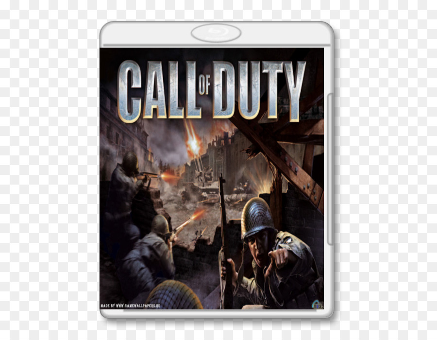 call of duty united offensive pc download full version