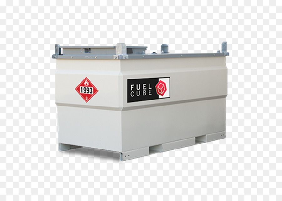 Fuel tank Storage tank Gasoline Diesel fuel Business png download