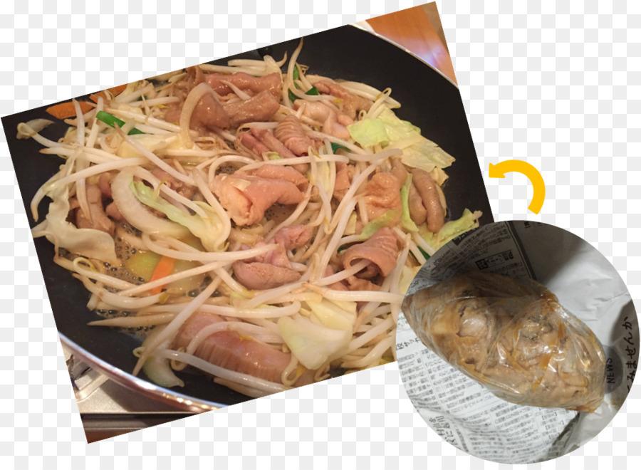 Thai Küche Rezept Meeresfrüchte Gericht - Autohaus png herunterladen ...