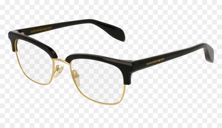 c2f9c71576024 Sunglasses Goggles Browline glasses Fashion - glasses Formatos De ...
