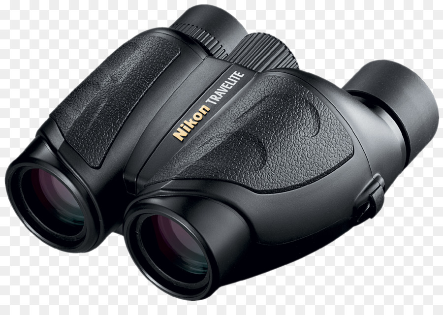 Nikon Fernglas Mit Entfernungsmesser : Fernglas nikon porro prismen kamera fotografie ferngläser png