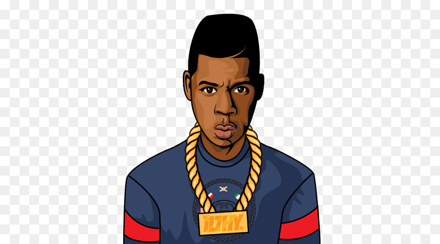 Jay -z can i get a (remix hd download) youtube.