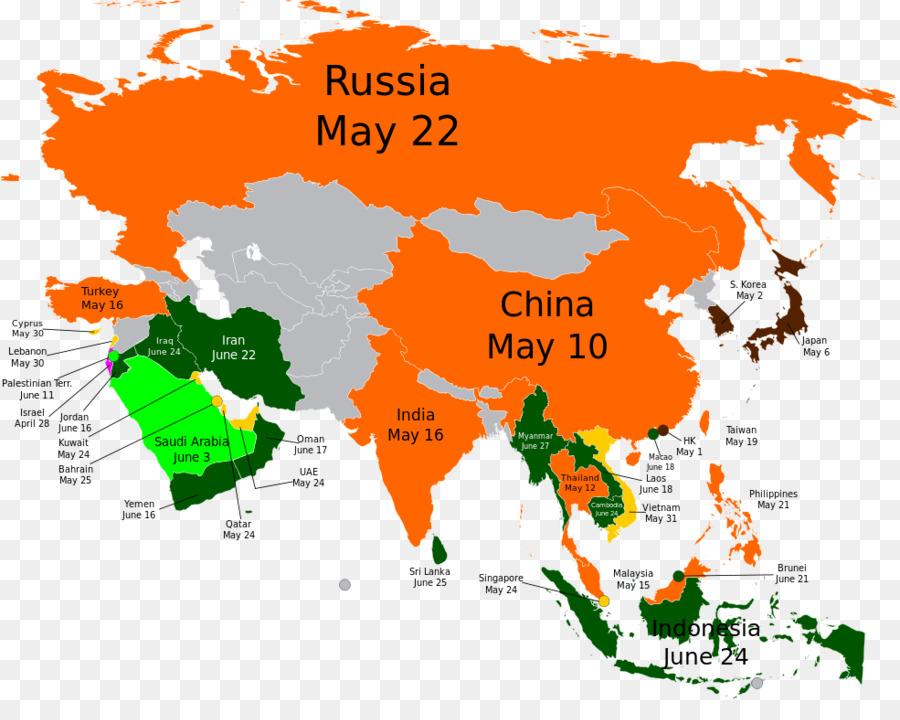 World map simple english wikipedia mapa polityczna map formatos de world map simple english wikipedia mapa polityczna map gumiabroncs Choice Image