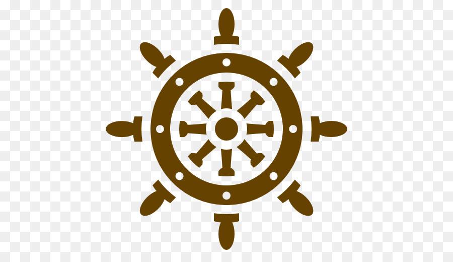 Religious Symbol Religion Bedeutung Islam Symbol Png Download