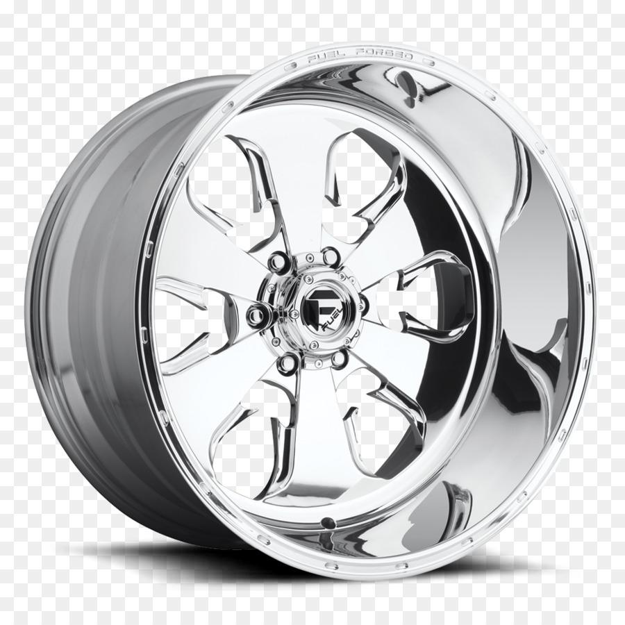 Forging Fuel 6061 aluminium alloy Machining Bolt - wheel