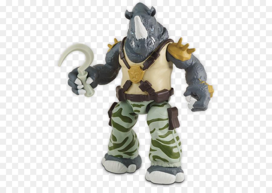 Teenage Mutant Ninja Turtles Shredder Toy : Teenage mutant ninja turtles: mix & match splinter karai shredder