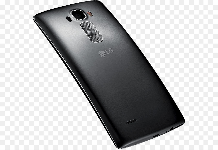 android png download - 630*617 - Free Transparent Lg G Flex 2 png