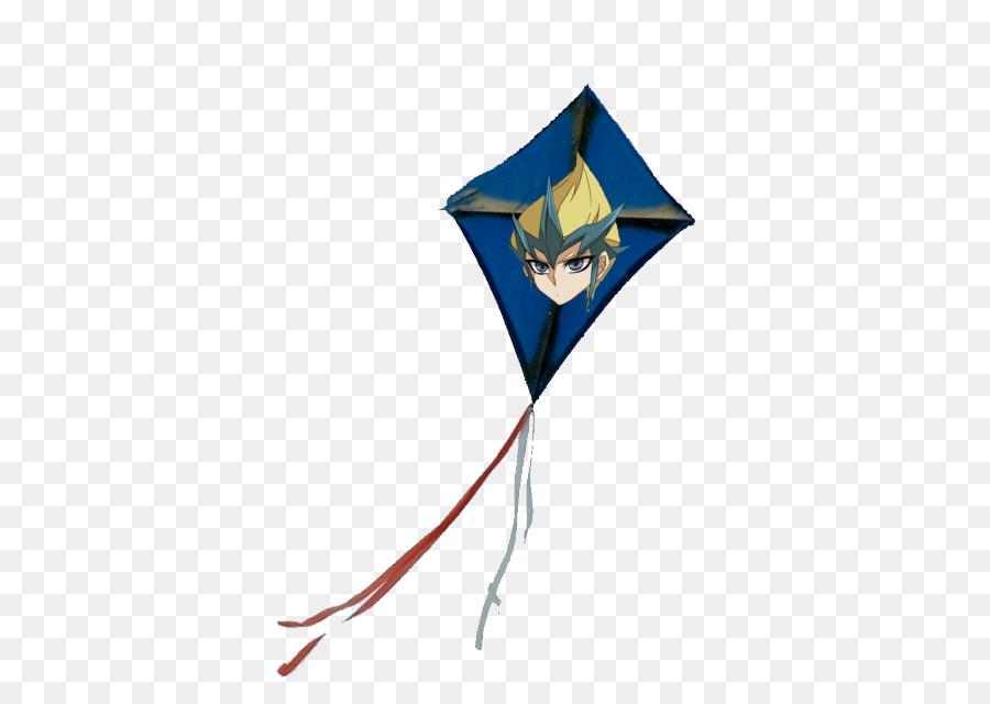 The Kite Runner Literature Symbol Paper Symbol Png Download 500