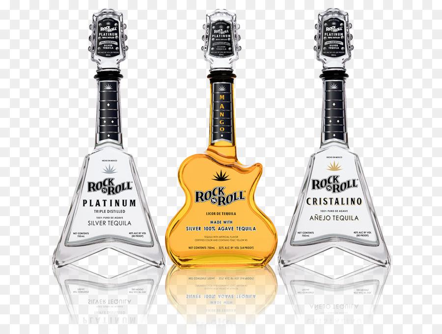Guitar Tequila Whiskey Distilled Beverage Mezcal Guitar 1074805