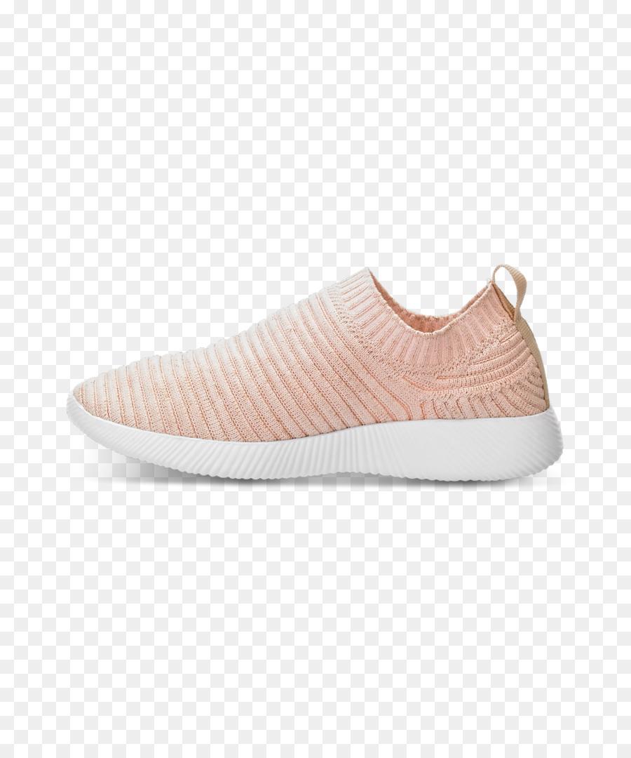 ca21efe9ce7 Sneakers Onitsuka Tiger Shoe ASICS Zalando - agents png download ...