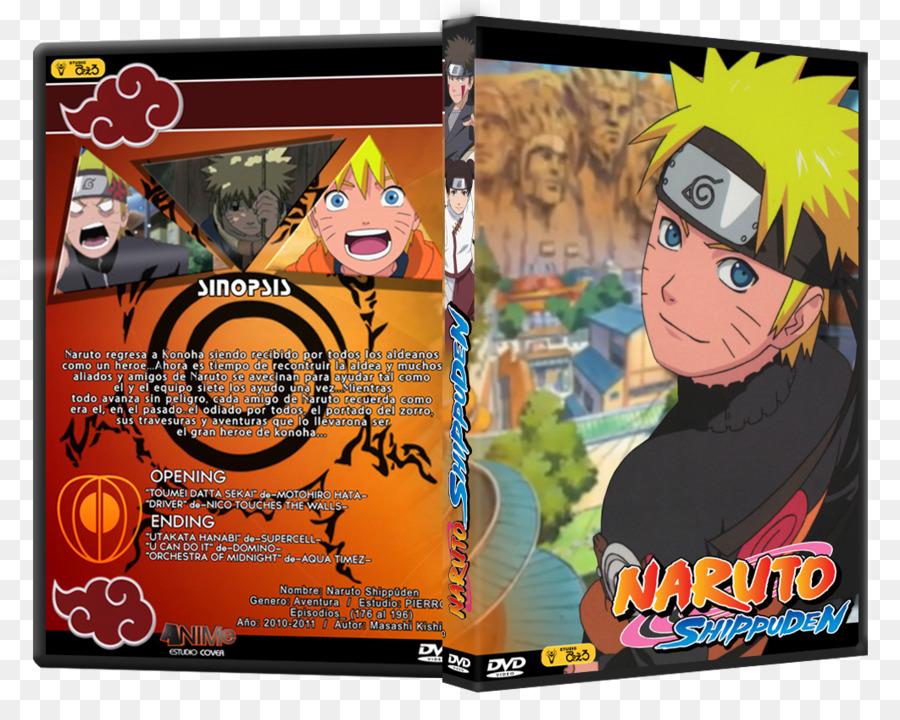 Saga Text Episode Poster Download Film Naruto Shippuden The Movie