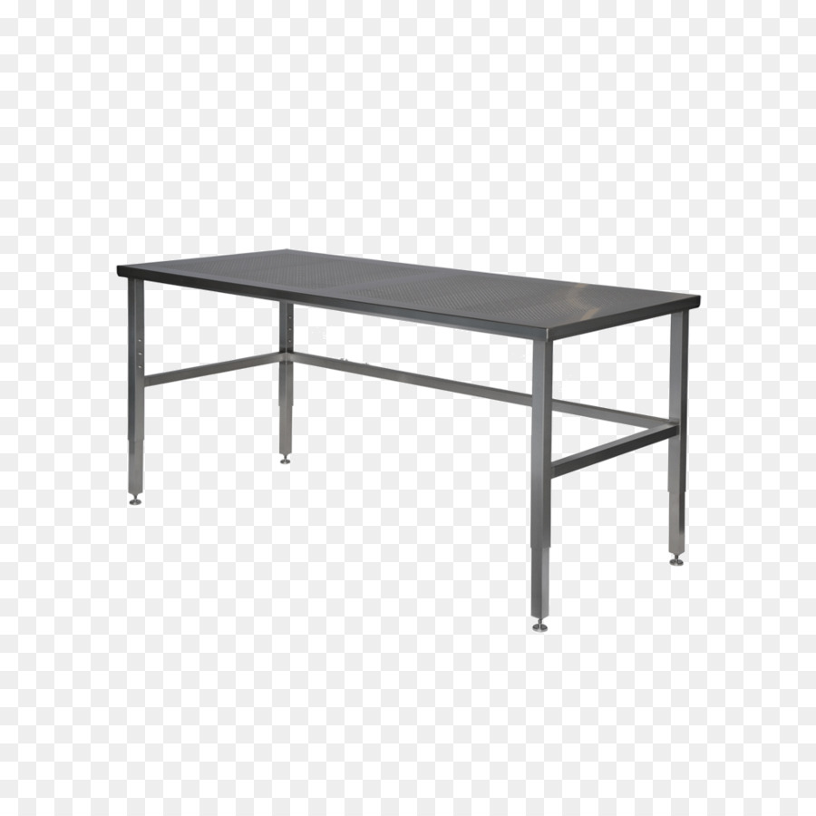 Tabelle Matbord Möbel Cassina S Pein Schreibtisch Tabelle Png