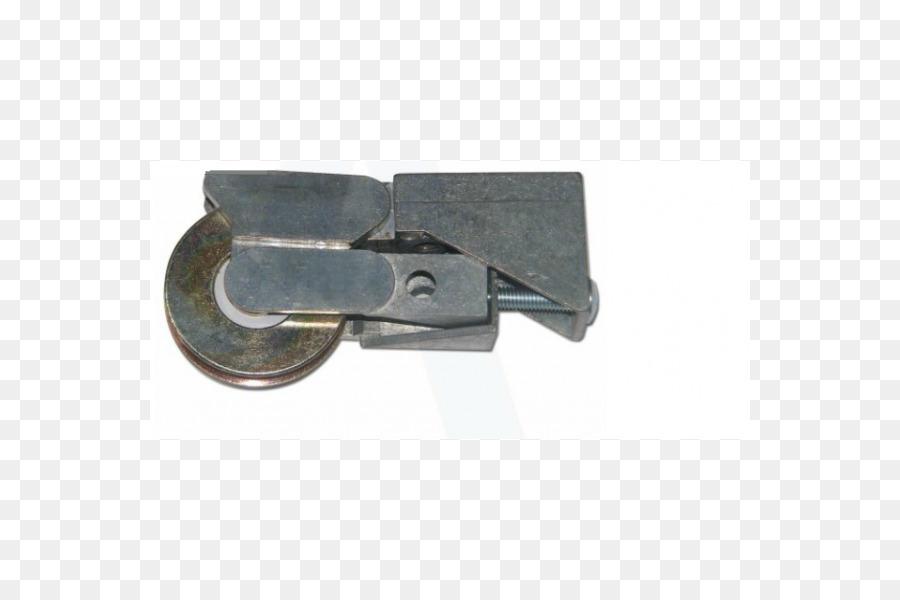 Sliding Glass Door Patio Door Handle Folding Door Door Png