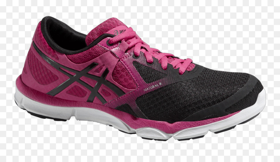 575c996da3d6 ASICS Sneakers Shoe Nike New Balance - nike png download - 1008 564 - Free  Transparent ASICS png Download.