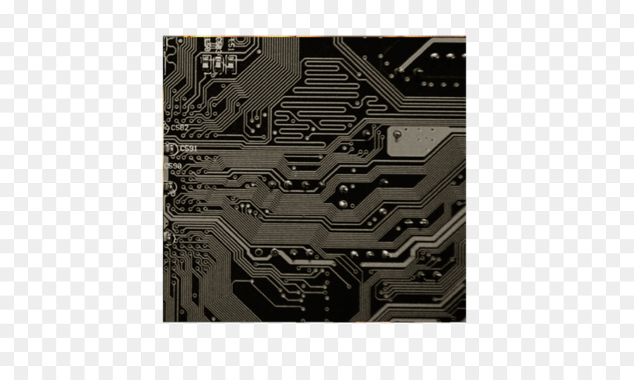 electronic circuit printed circuit board desktop wallpaper wiring rh kisspng com