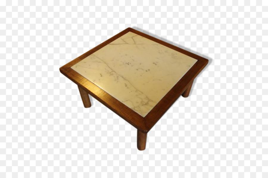 Couchtisch Marmor Messing Holz Tabelle Png Herunterladen 600 600