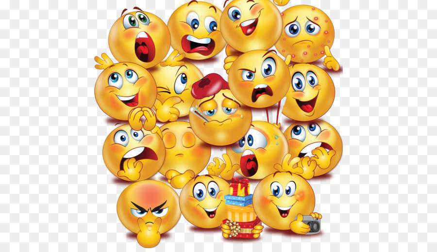 Smiley Emoticon Facebook Messenger Computer Icons Clip Art Smiley