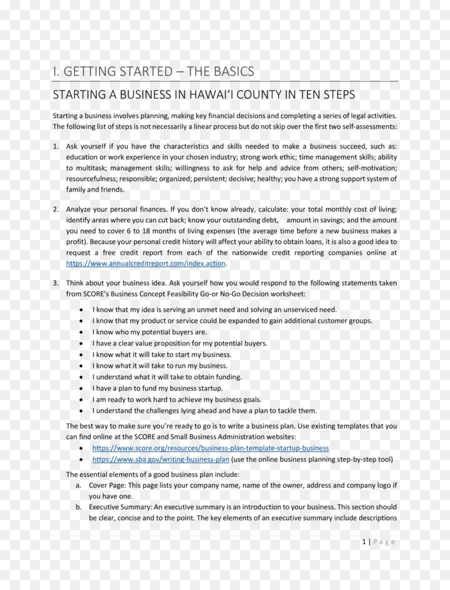 Social media Narcissism Document Facebook SlideShare - social media ...