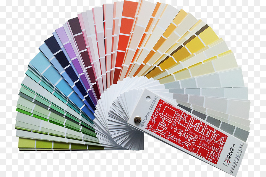 Color Chart Ral Colour Standard Natural Color System Stain Glass